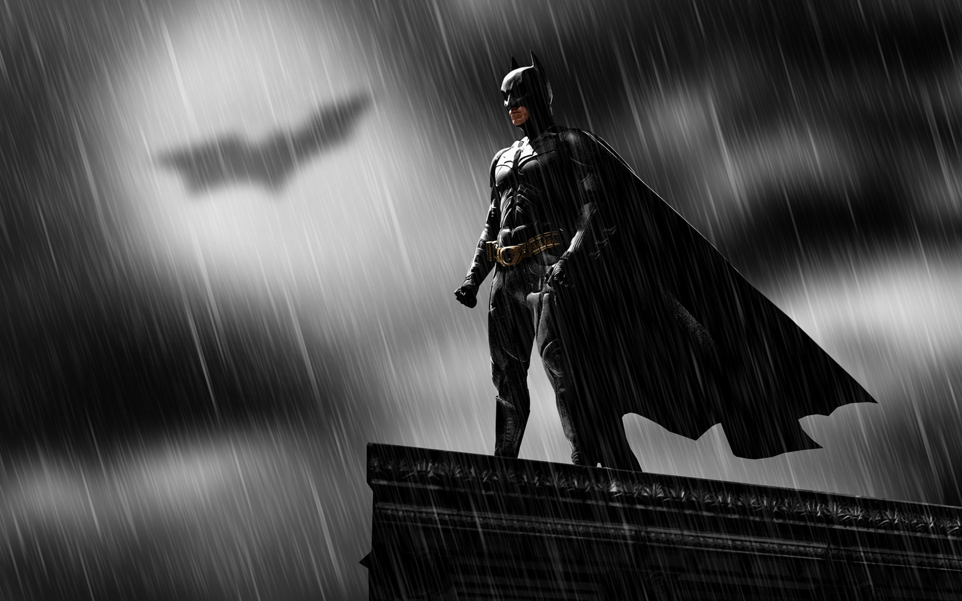 Batman Movie High Quality Wallpapers   All HD Wallpapers 1920x1200