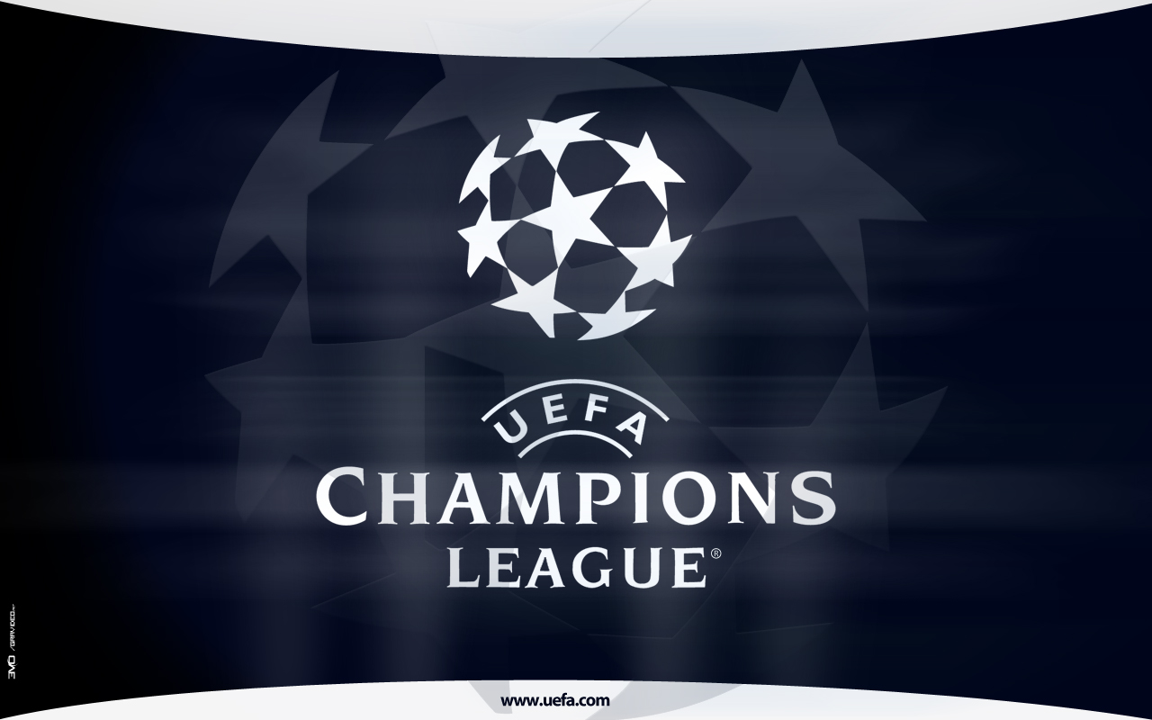 Champions League 97 Hd Wallpaper   Hivewallpapercom 1280x800