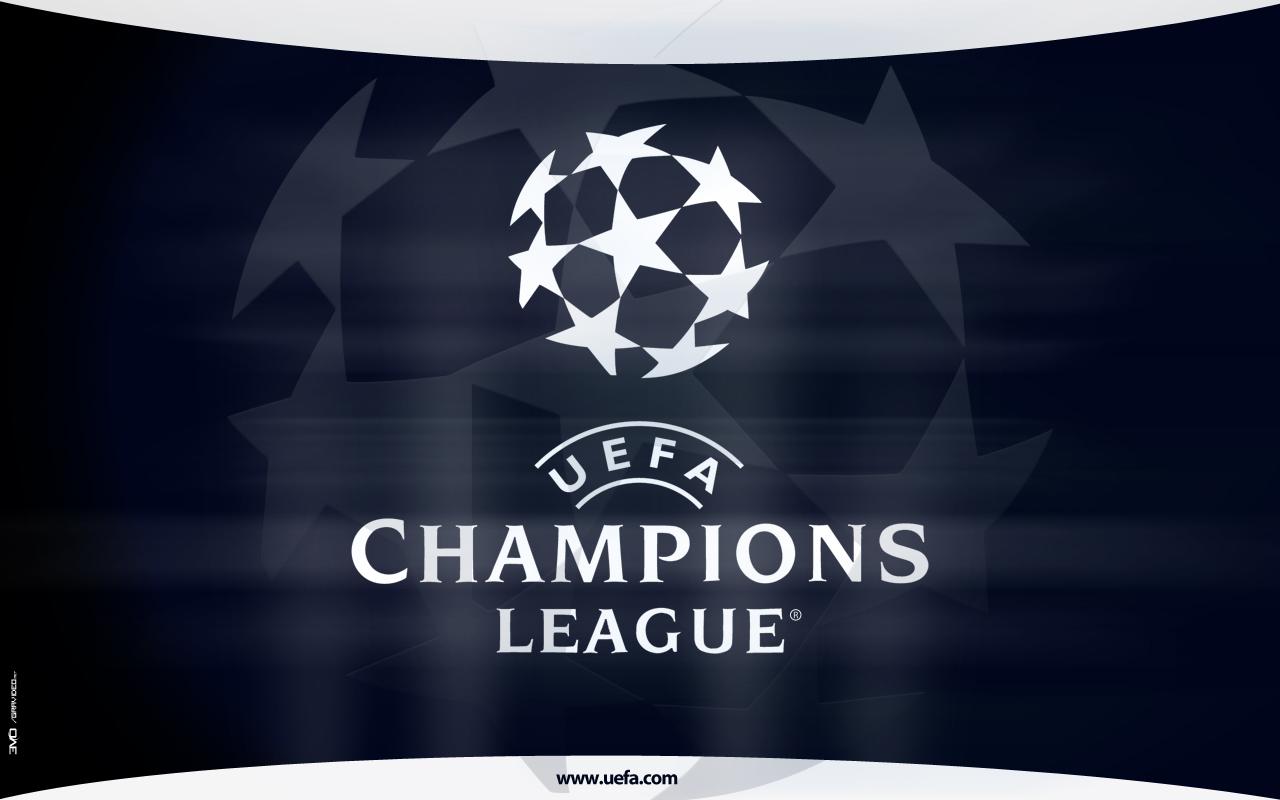 Champions League 97 Hd Wallpaper   Hivewallpapercom 1280x800