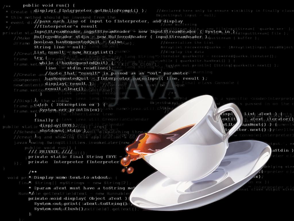 Programacion En Java 1024x768