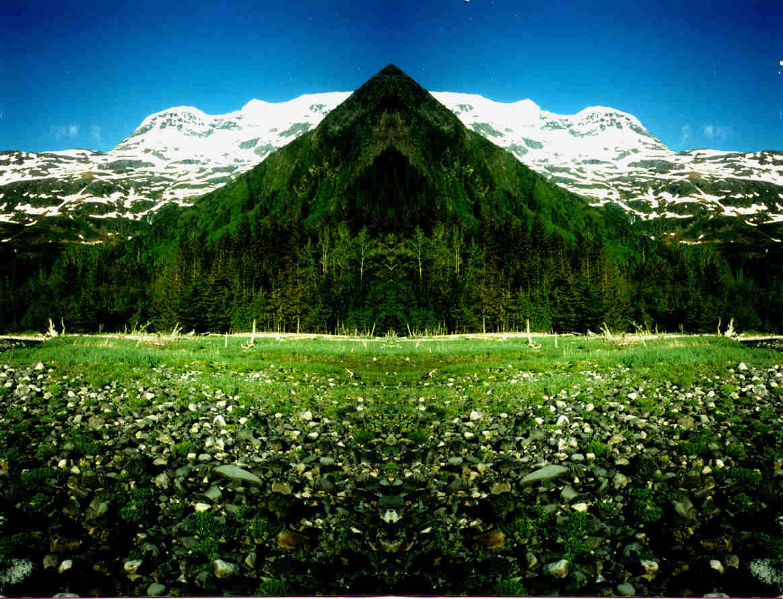 Alaska Sceneryj8jpg 1163x889