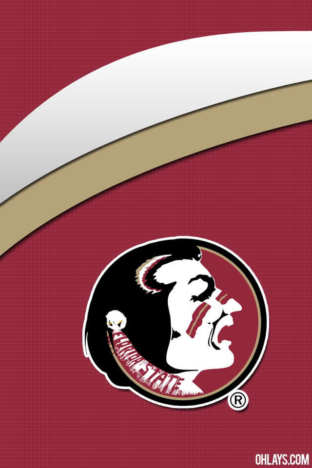 Fsu Football Wallpaper