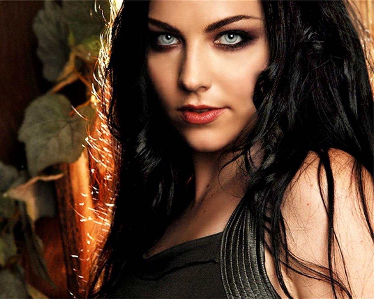 Evanescence Evanescence 1280x1024
