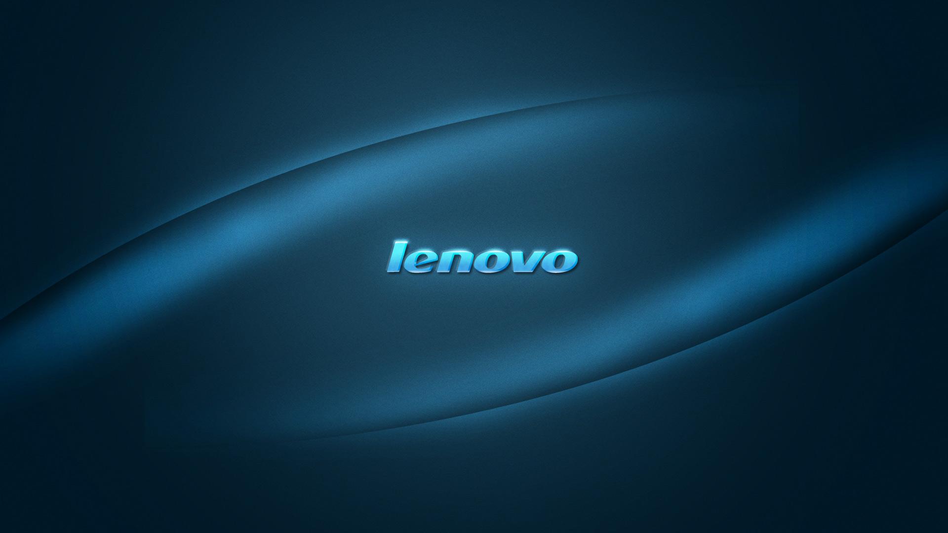 Presentan nuevos mviles de Lenovo Geek 1920x1080