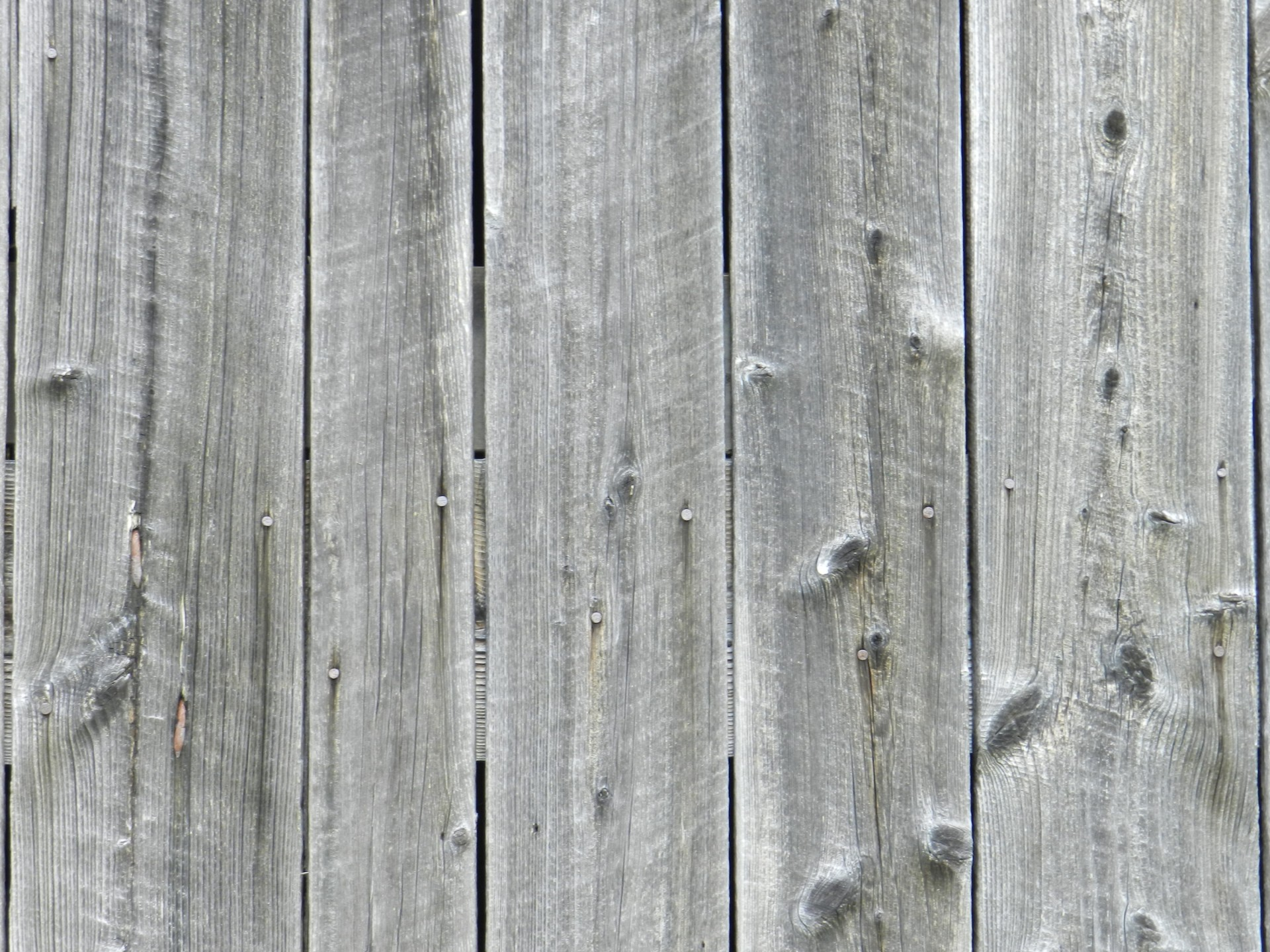 Barn Wood 8 Stock Photo HD   Public Domain Pictures 1920x1440