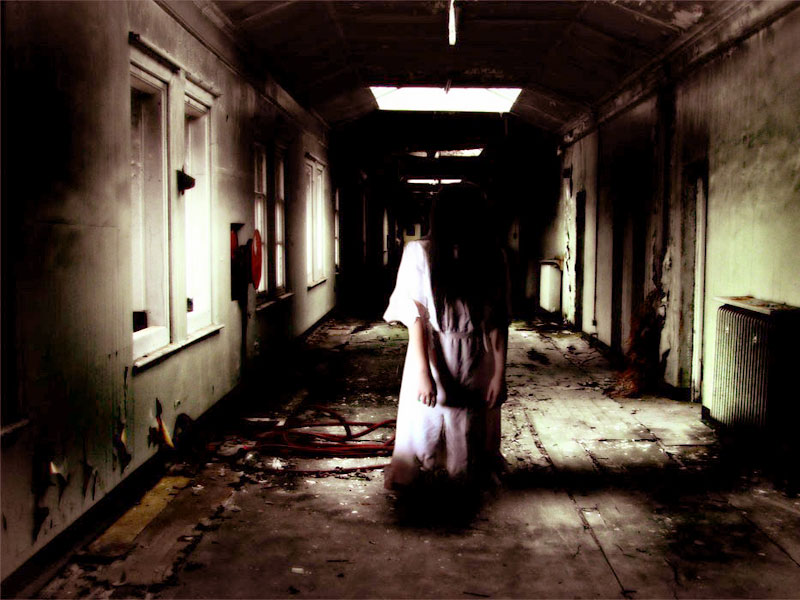 Horror Wallpapers Horror Backgrounds Wallpaper HD And Background 800x600