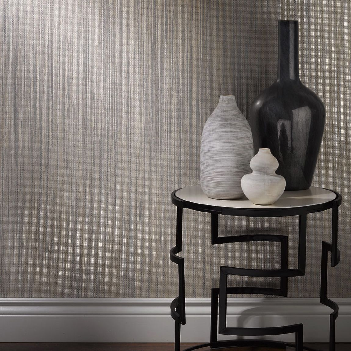 PHILLIP JEFFRIES WALLPAPER buy designer wallcoverings TODAY 1150x1150