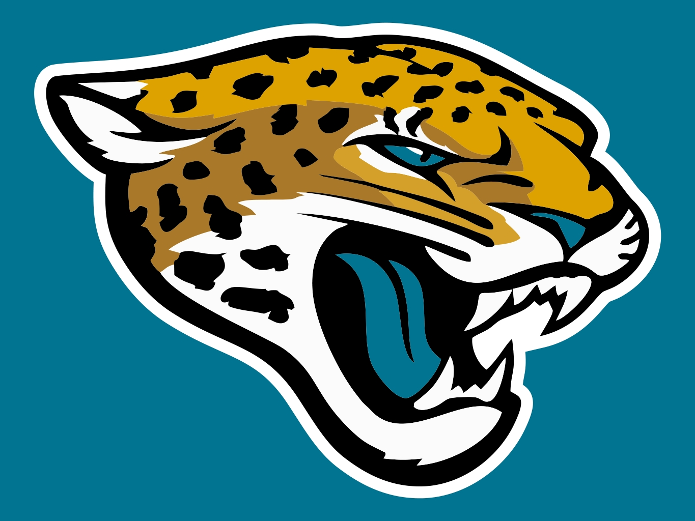 Pin Jacksonville Jaguars Desktop Wallpaperjpg 14 Jun 2012 1128 21m on 1365x1024
