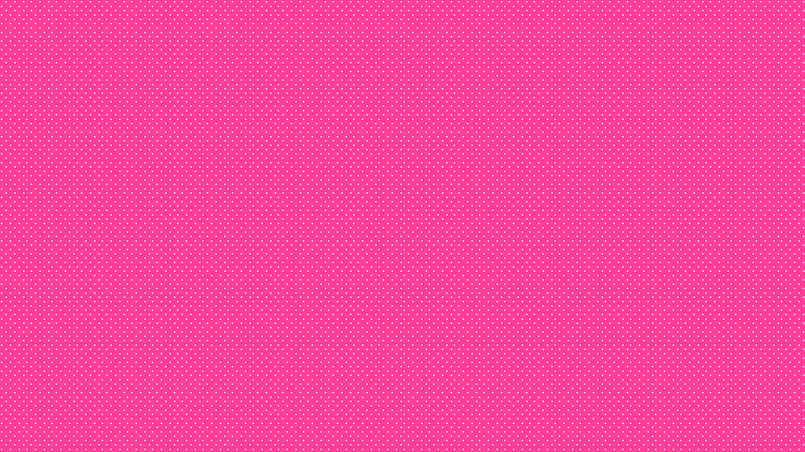 Pics photos pink polka dot s wallpaper - Pink Polka Dots Desktop Wallpaper Is Easy Just Save The Wallpaper