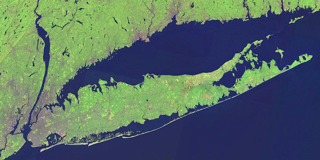 Long Island Wallpaper Long Island Portalcom 1024x512
