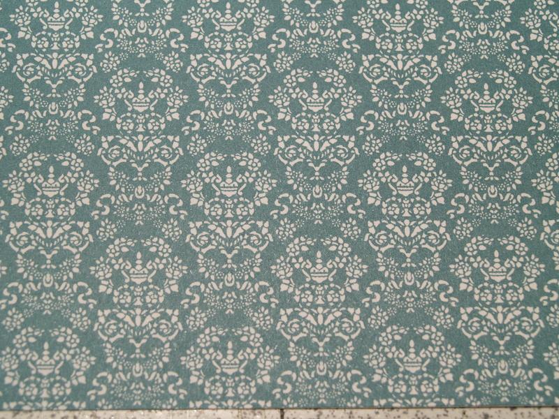 Renaissance Wallpaper 800x600