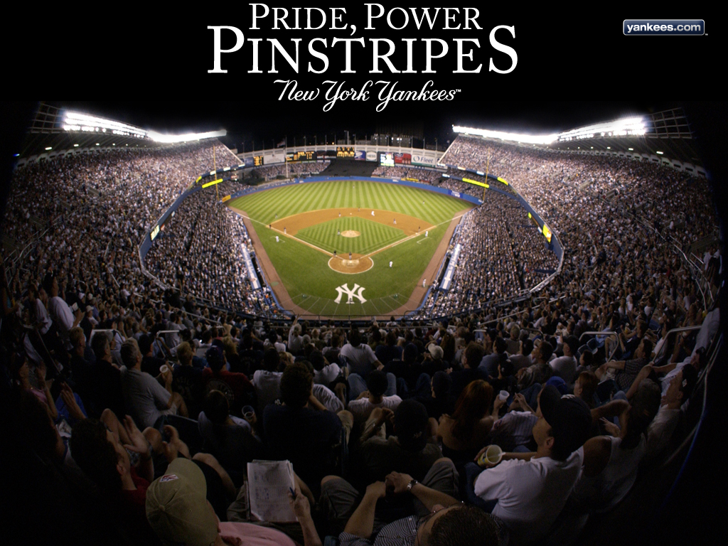 New York Yankees wallpapers New York Yankees background   Page 5 1024x768