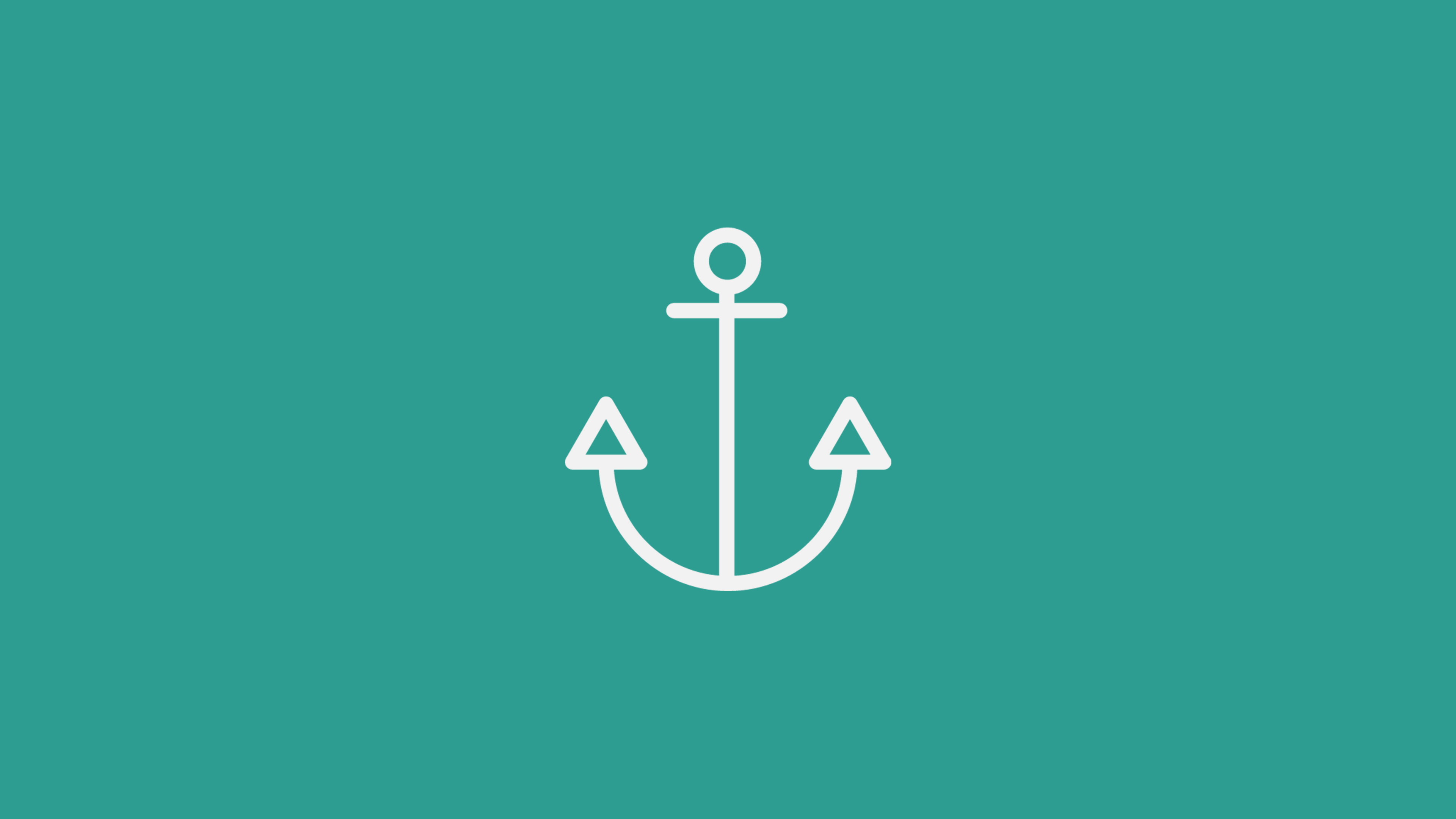 anchor wallpaper for iphone 4