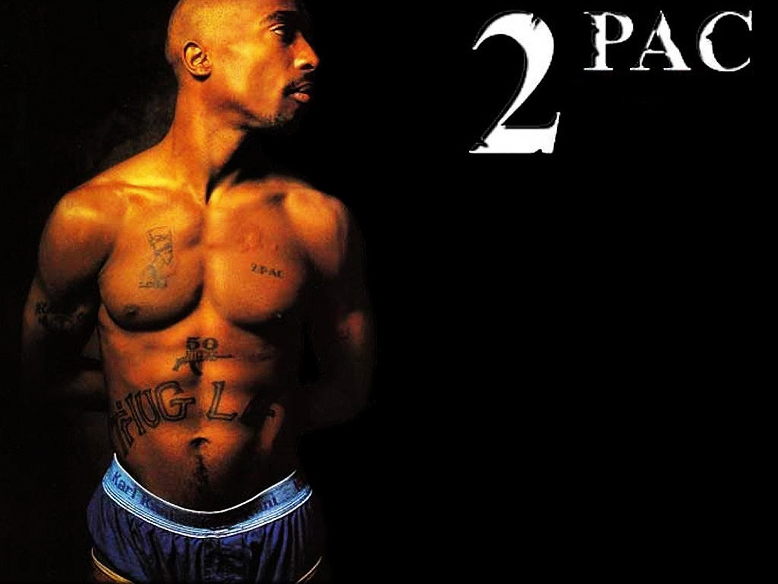 2Pac Wallpaper 1600x1200 Wallpapers 1600x1200 Wallpapers 1600x1200