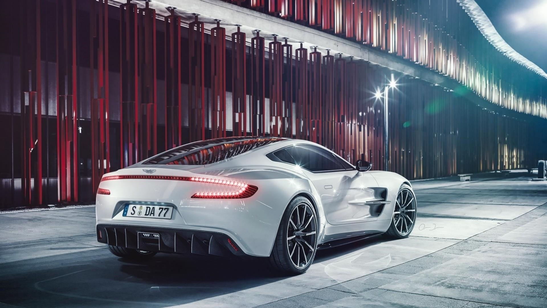 Aston Martin Wallpaper HD 73 images 1920x1080