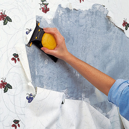 How to remove wallpaper   Sunset 500x500