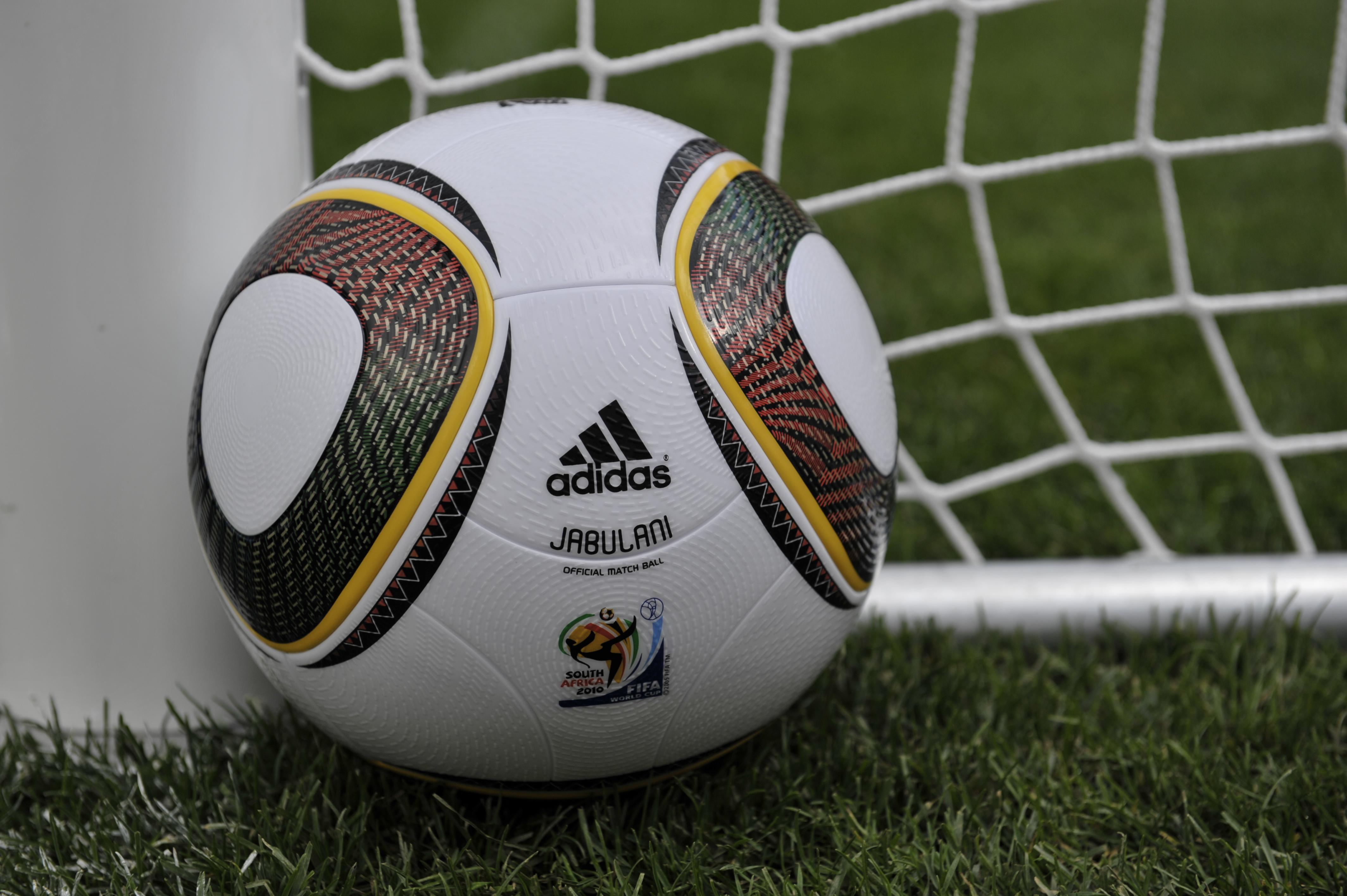 мяч спорт EURO 2016 adidas  № 3918590 загрузить