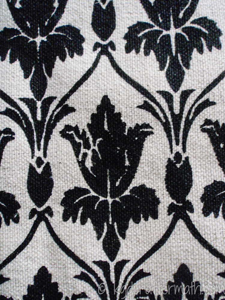 Sherlock Wallpaper Pattern Stencil Images Pictures Becuo 750x1000
