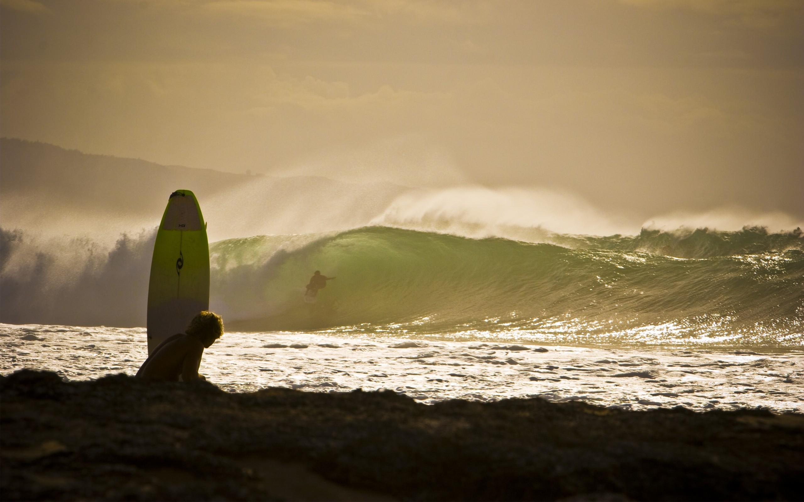 Surfing Wallpaper 2560x1600 Surfing 2560x1600