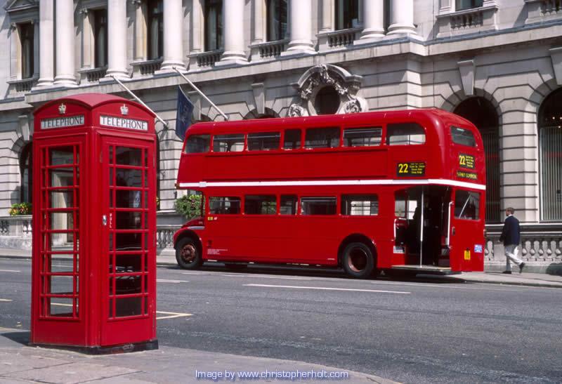 london wallpaper by uk photographer Christopher Holt 800x547