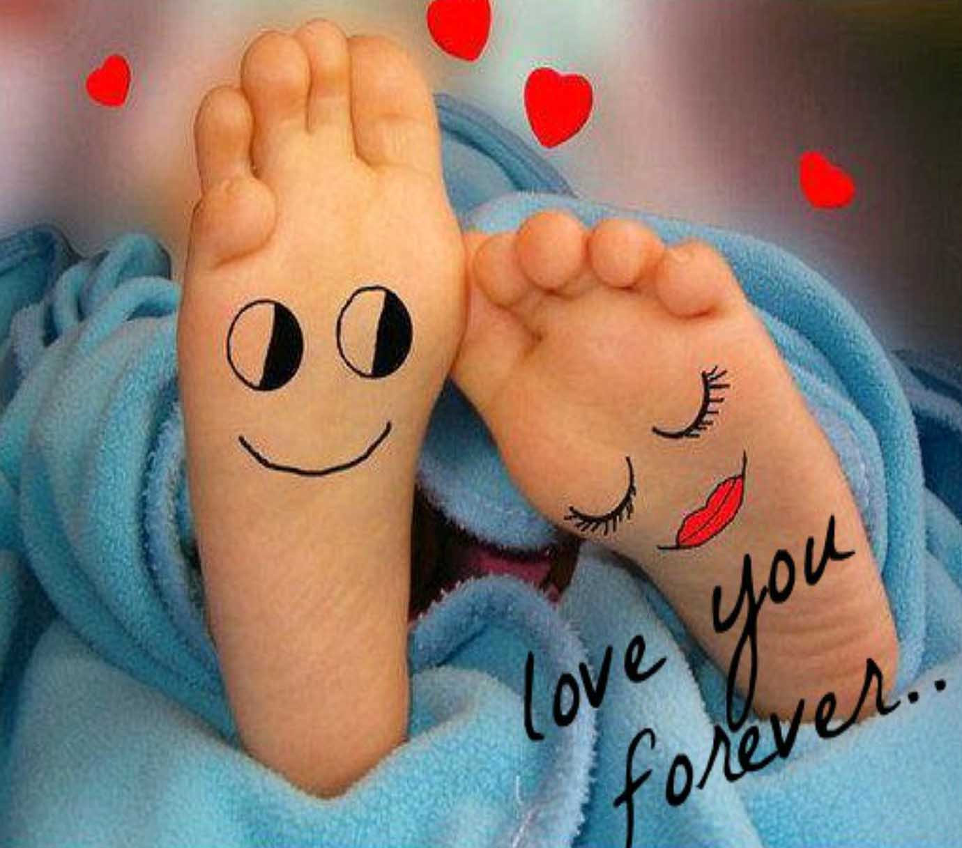 Download Animated Love Wallpapers For Mobile Elegance 1380x1217