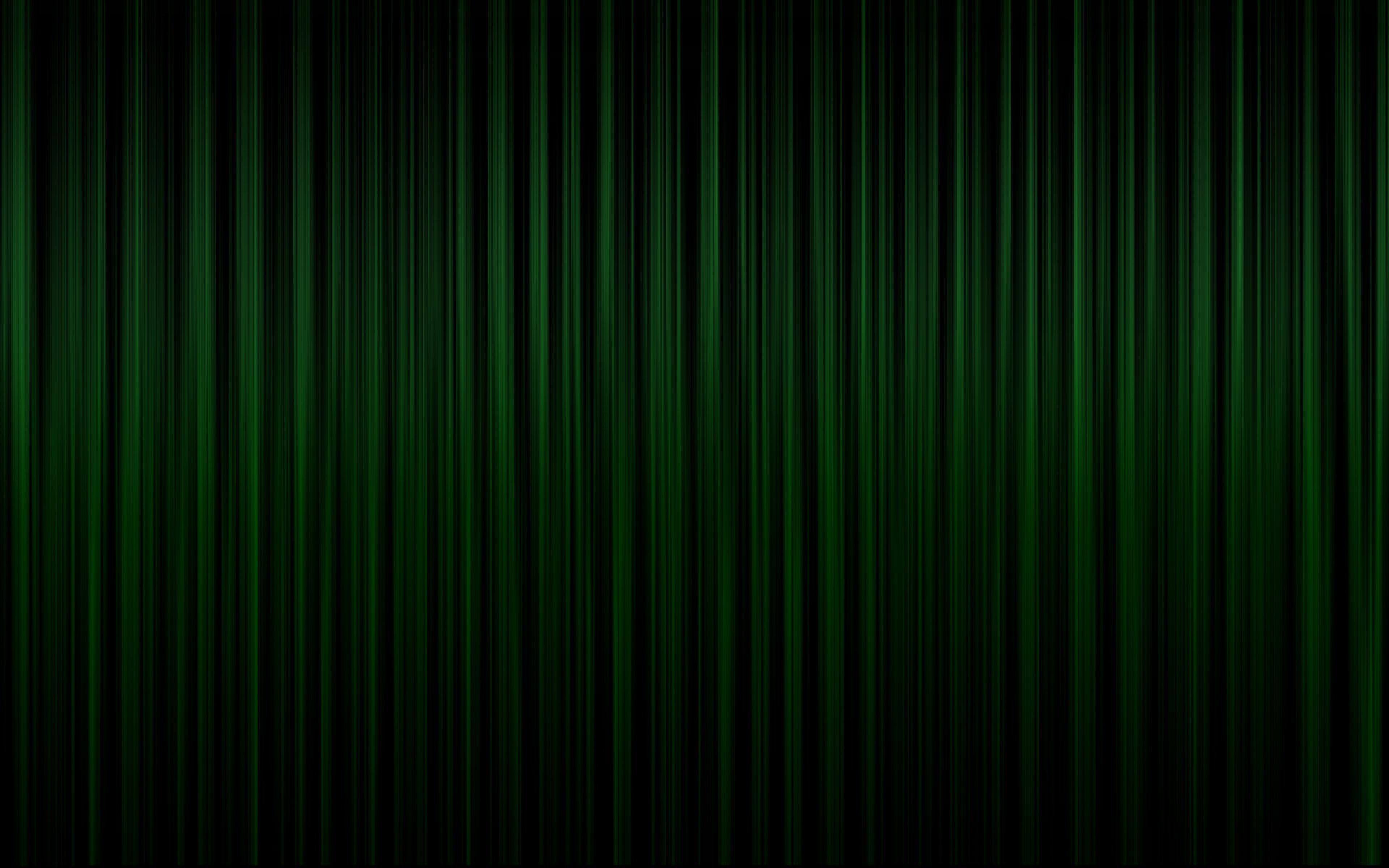 vertical wallpapers 4k abstract dark verde oscuro fondo pantalla texture lines wallpapersafari stripes shadow swirls ultra fondos multicolor lights brightness