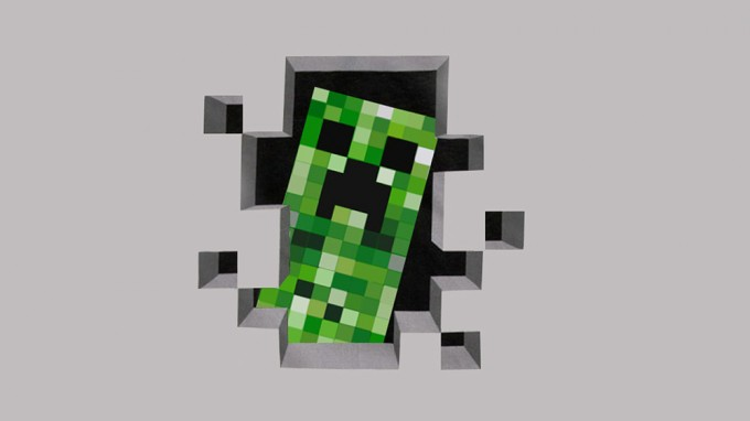 30 Epic Minecraft Wallpapers 680x382