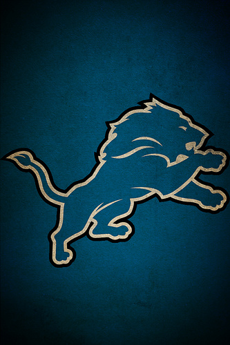 Lions iPhone Wallpaper Flickr   Photo Sharing 333x500
