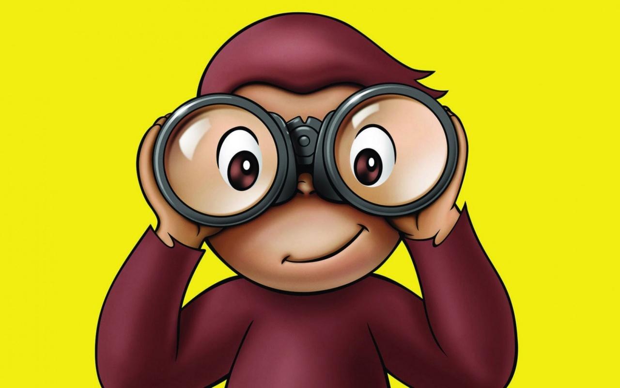 animated monkey wallpaper - wallpapersafari