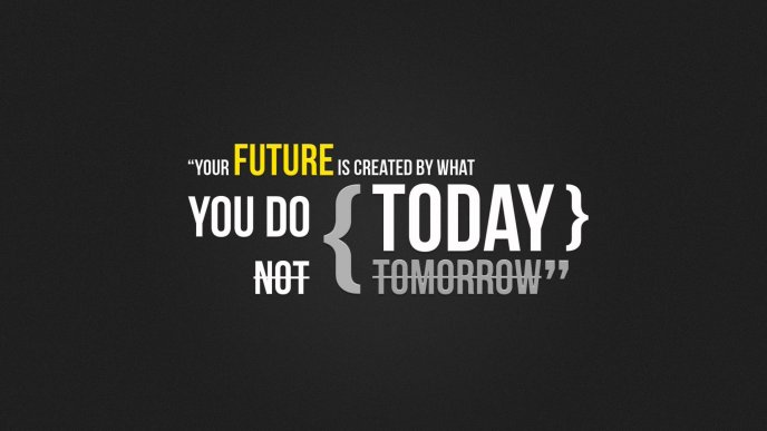 do TODAY Wallpaper   Image Download   High Resolution Wallpaper 688x387