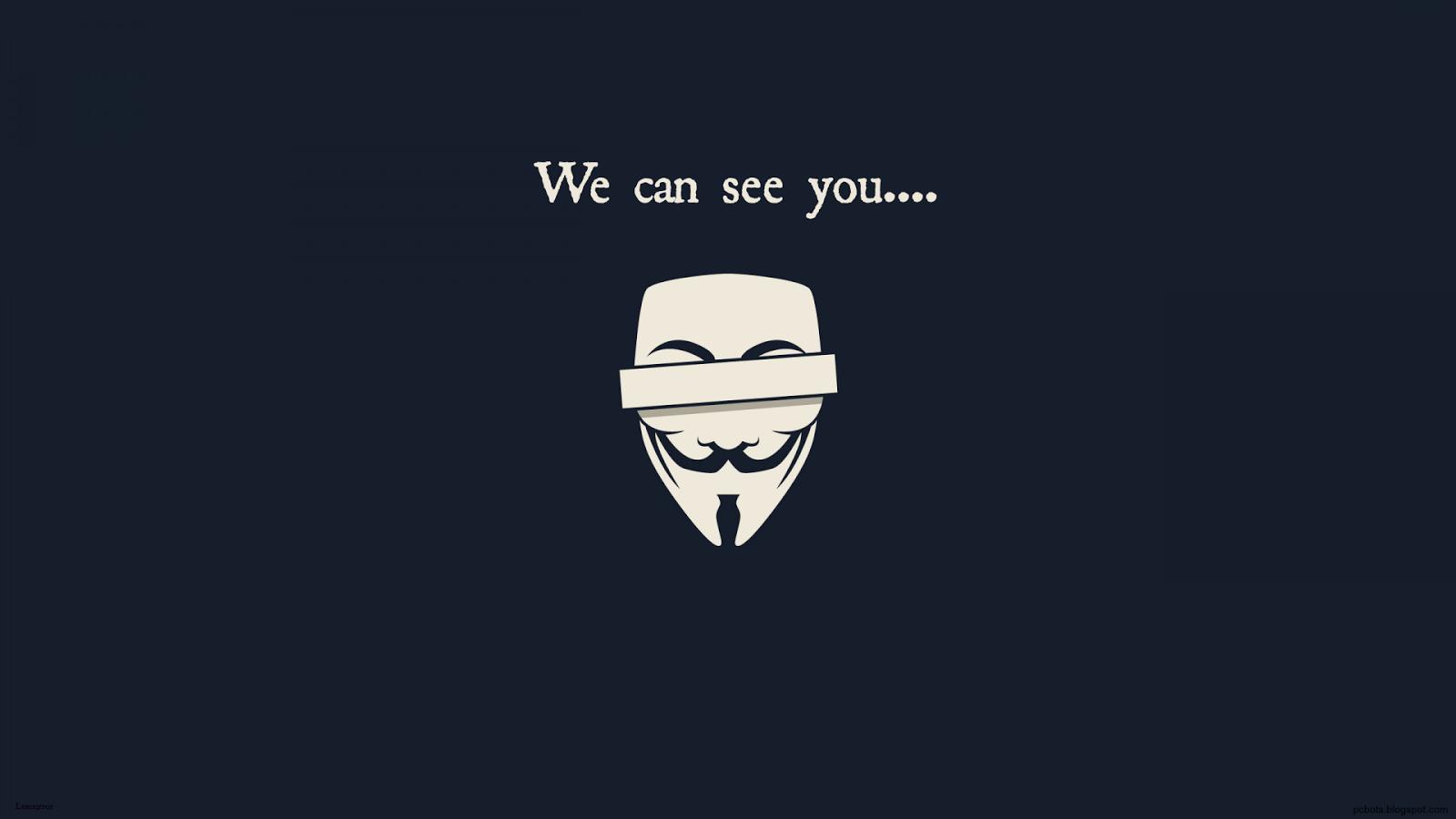 Hackers Wallpaper HD By Pcbots   Part V Backtrack Team 1600x900