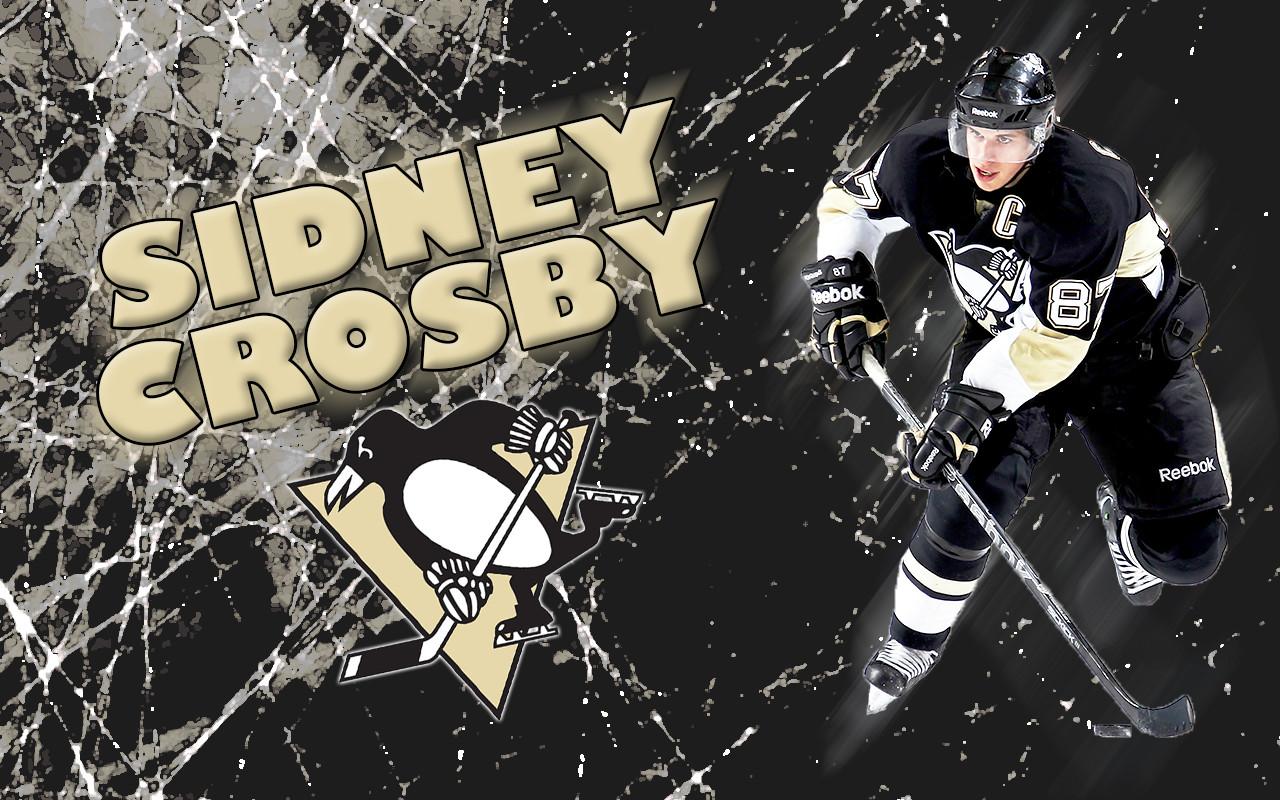 Sidney Crosby Wallpaper 2 by MeganL125 1280x800