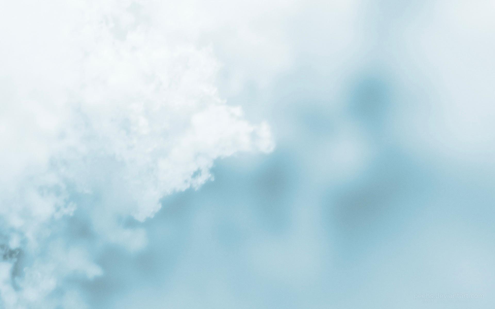 The dream cloud wallpaper Desktop Background Scenery Wallpapers 1920x1200