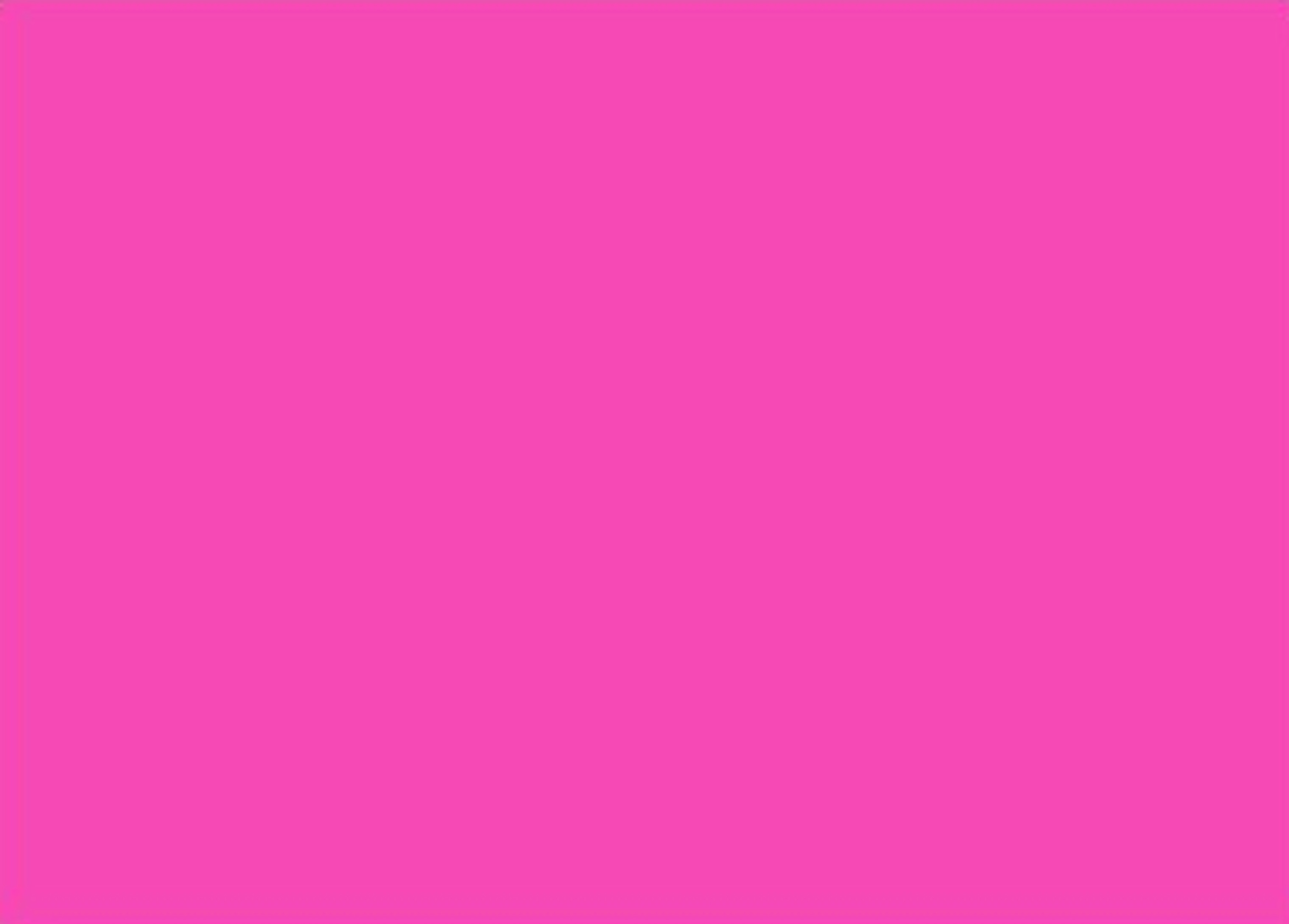 35 High Definition Pink Wallpapers Backgrounds For Free: Plain Pink Wallpaper