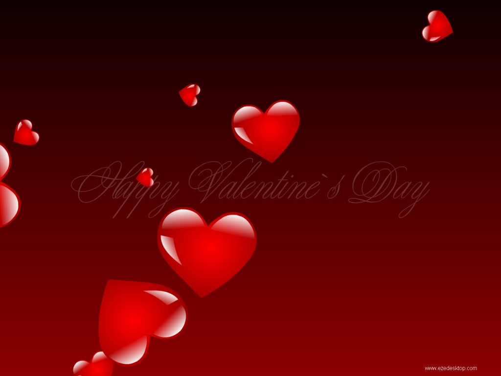 Source URL httpwwwkscreensaverscomflying valentine screensaver 1024x768