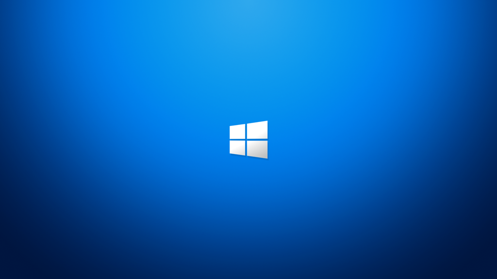 windows 10 wallpaper windows 10 hd wallpaper 1024x576