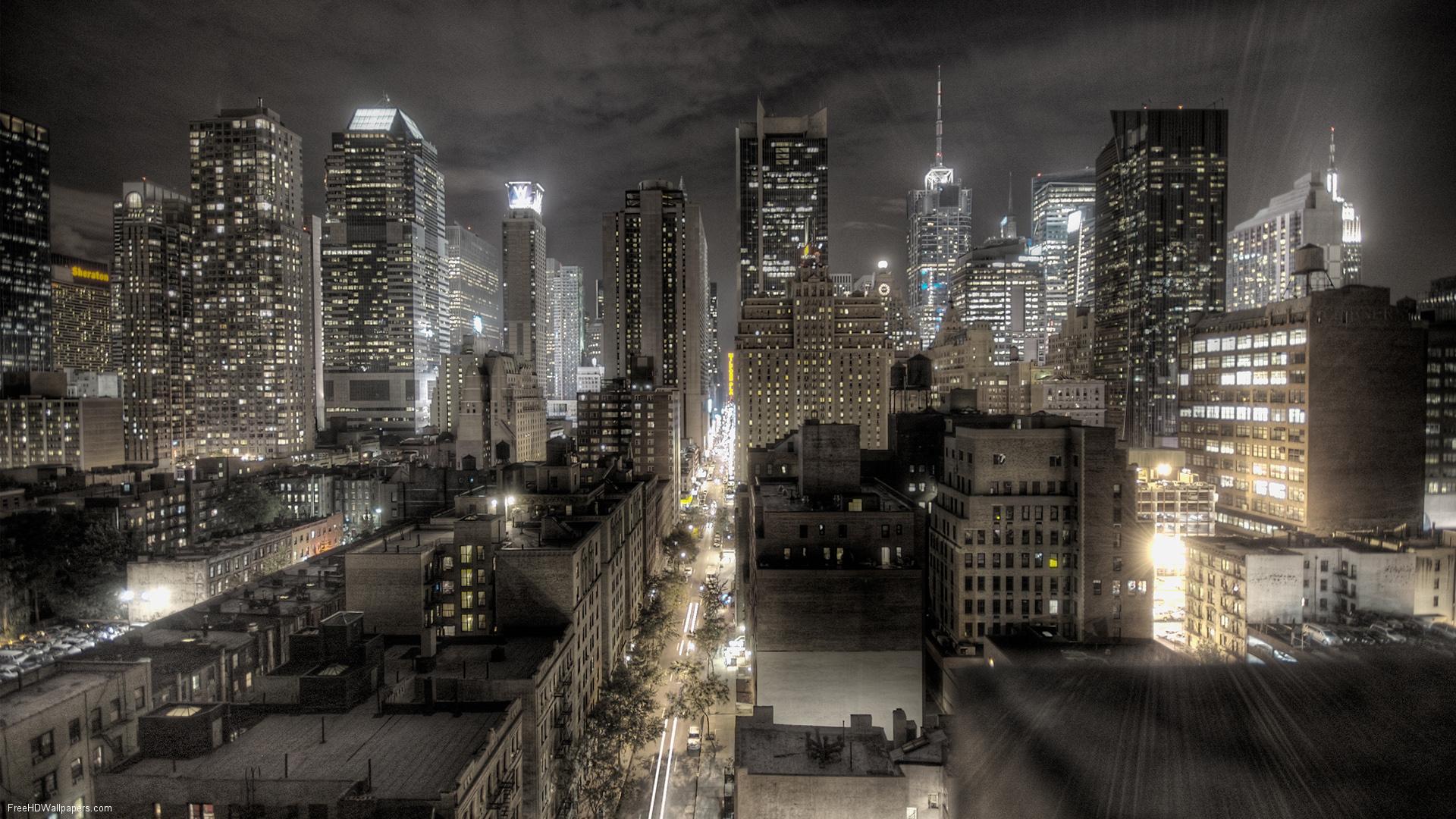 the Cityscape Wallpaper Cityscape iPhone Wallpaper Cityscape 1920x1080