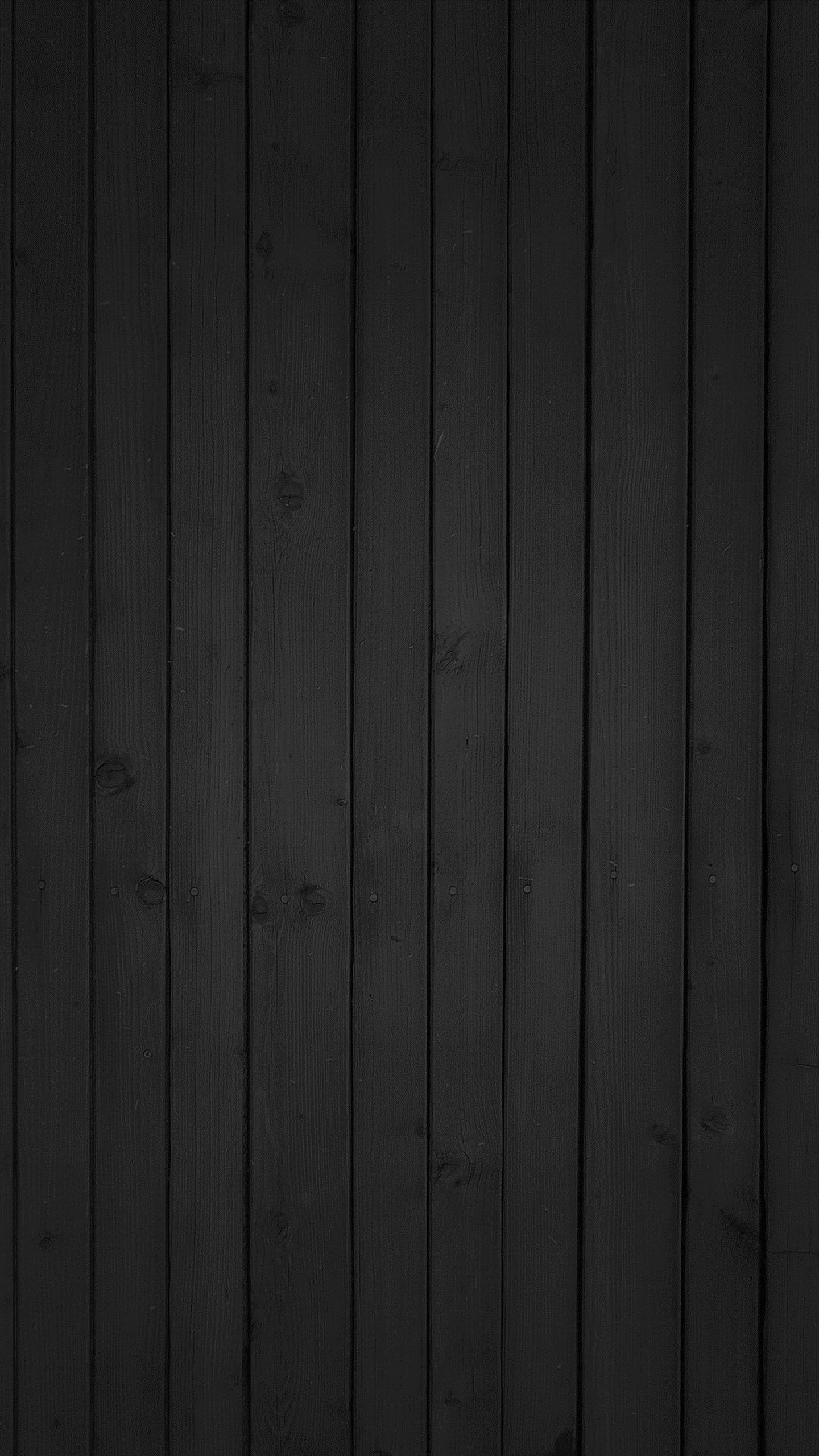 Vertical Black Wood Beams Galaxy Note 4 Wallpaper Quad HD 1440x2560 1440x2560