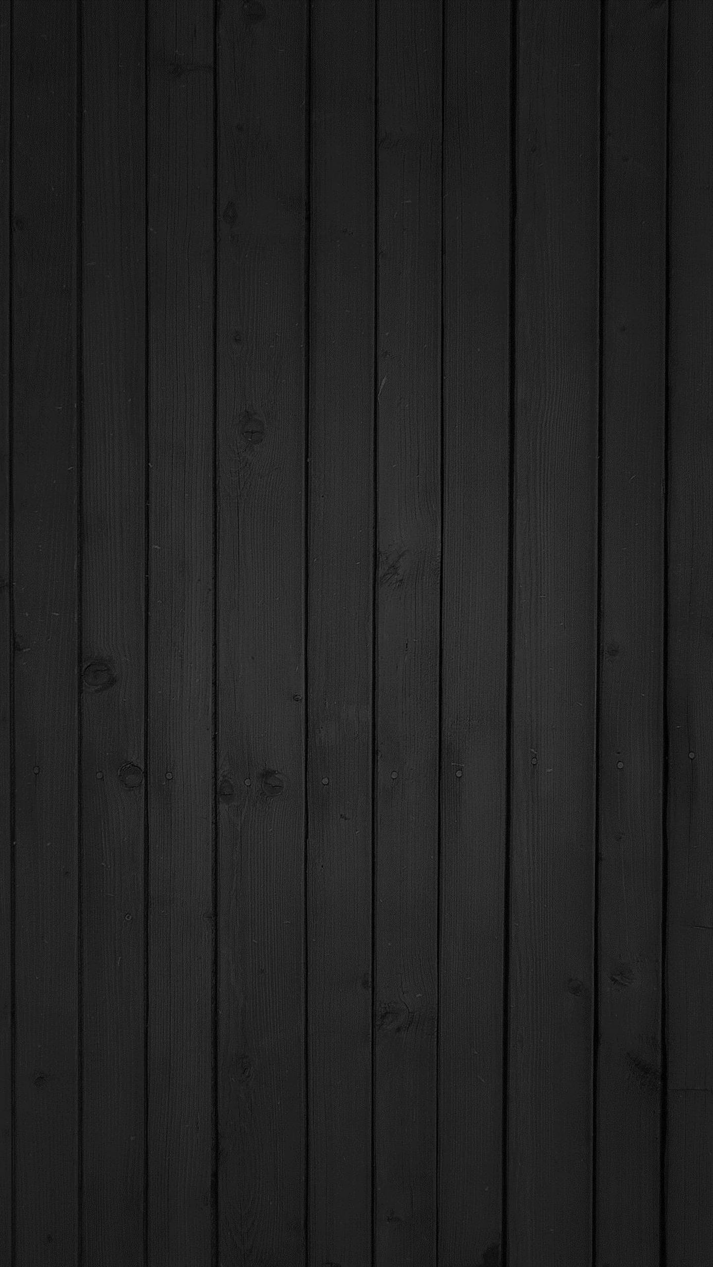 Vertical Black Wood Beams Galaxy Note 4 Wallpaper Quad HD 1440x2560 1440x2560