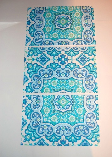 Novamura Wallpaper Wallpapersafari