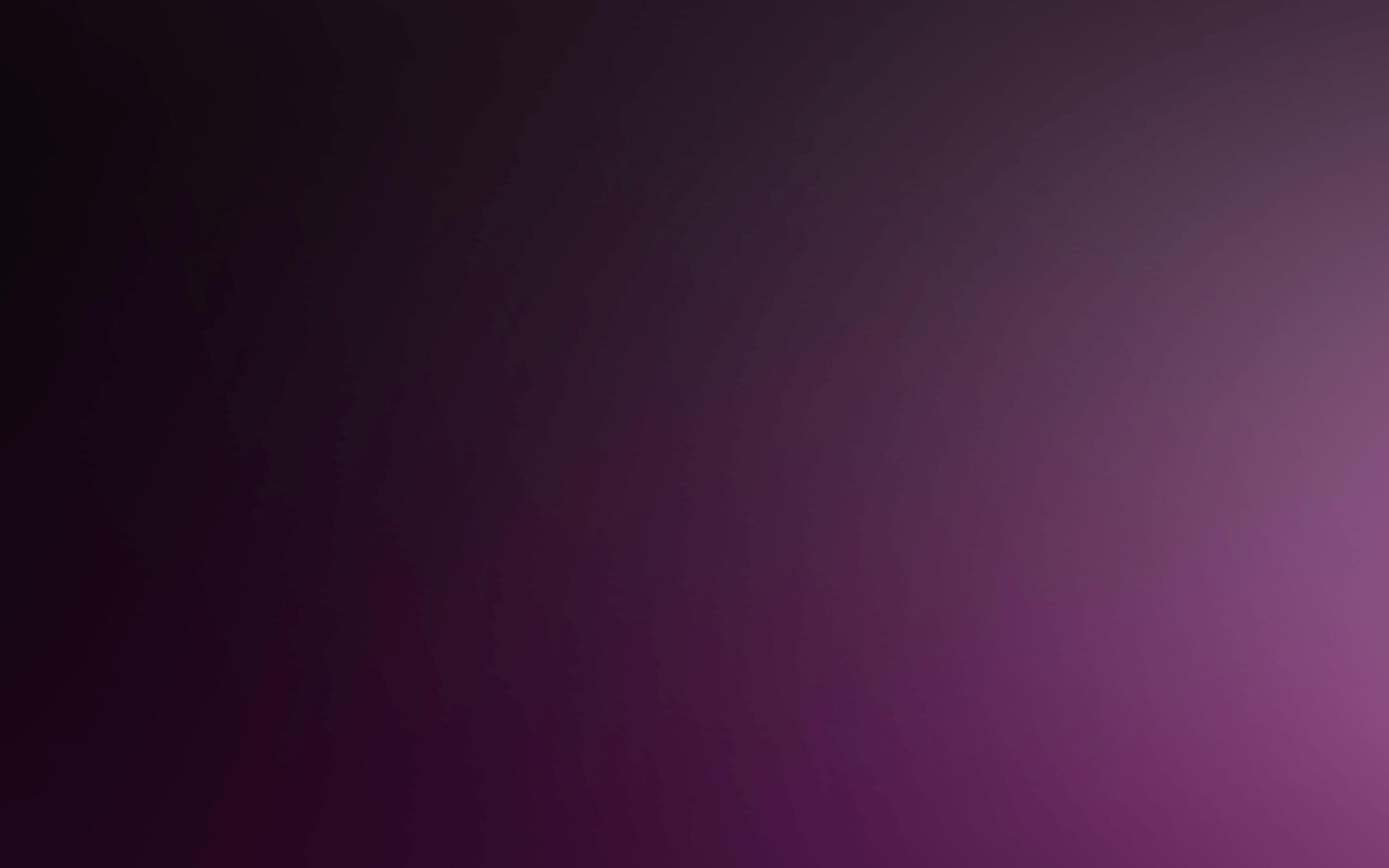 Dark Purple Wallpapers 2560x1600