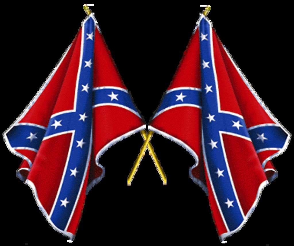 47 Confederate Flag Wallpaper Downloads On Wallpapersafari