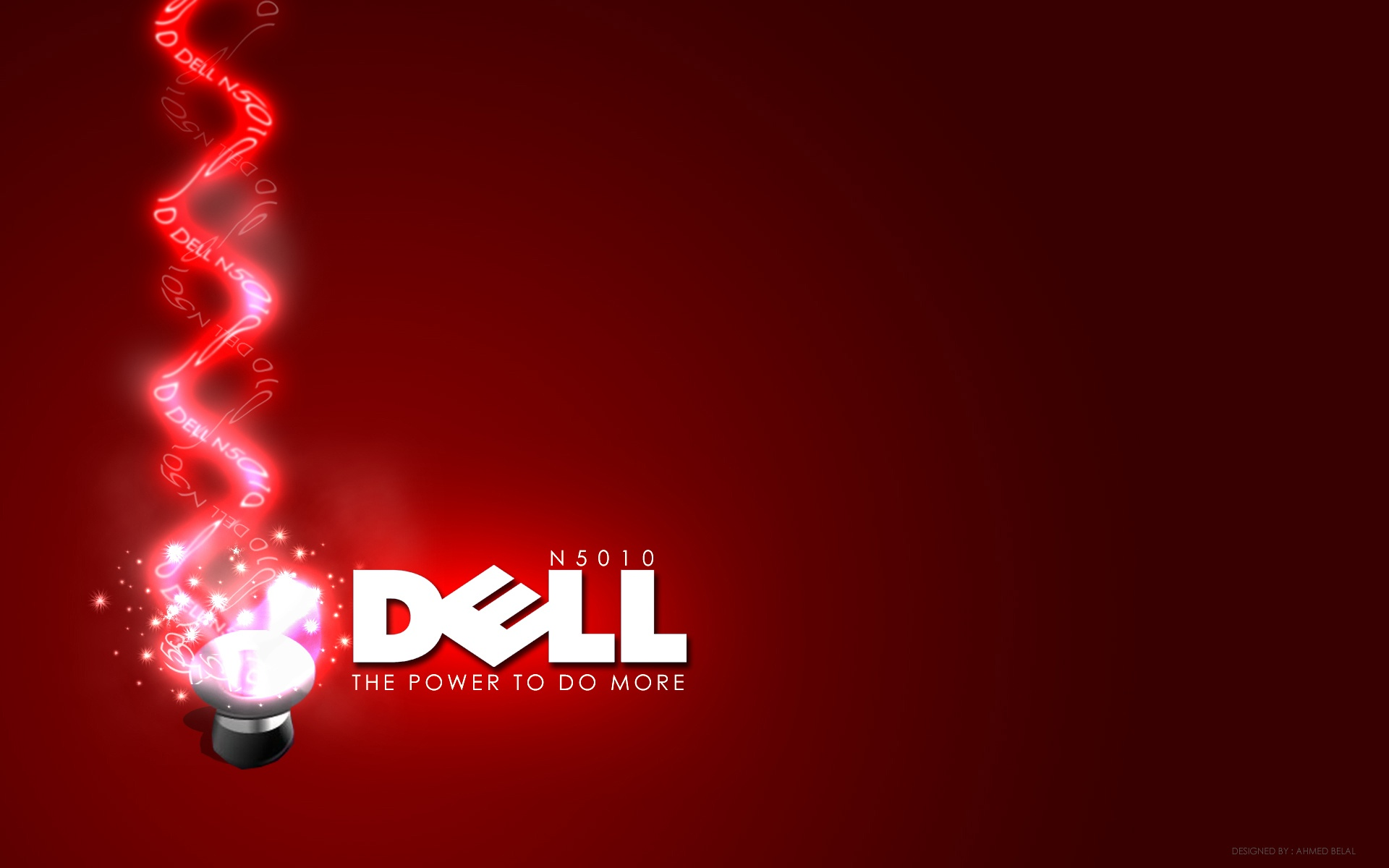Dell Hd Wallpapers 1080p Wallpapersafari