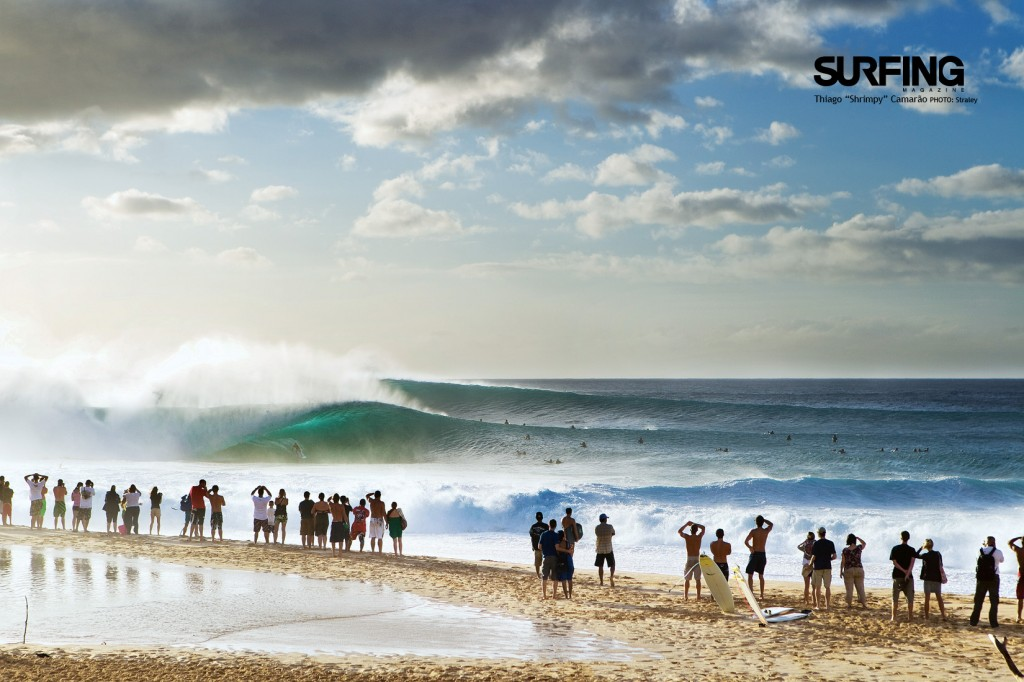 Amazing Surf Wallpaper download   digitalimagemakerworldcom 1024x682