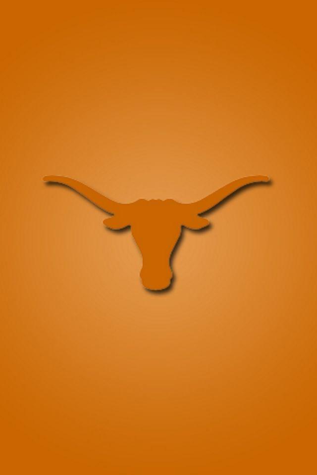 Texas Longhorns Wallpaper For Iphone Wallpapersafari