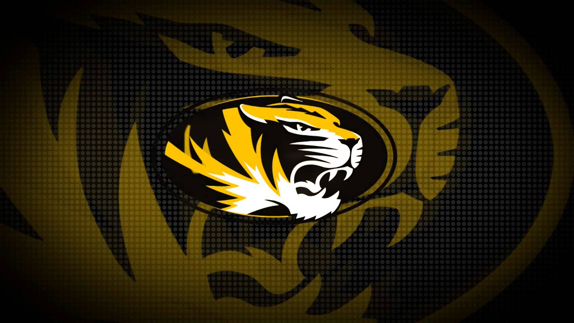 Gallery for   mizzou wallpaper backgrounds 1920x1080
