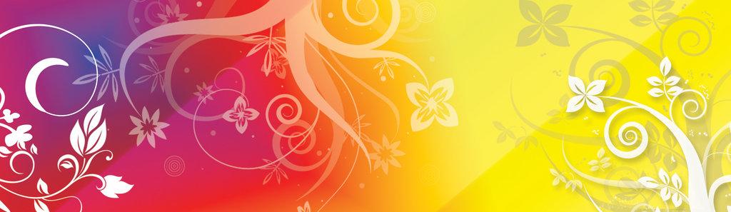 Banner Wallpaper - WallpaperSafari