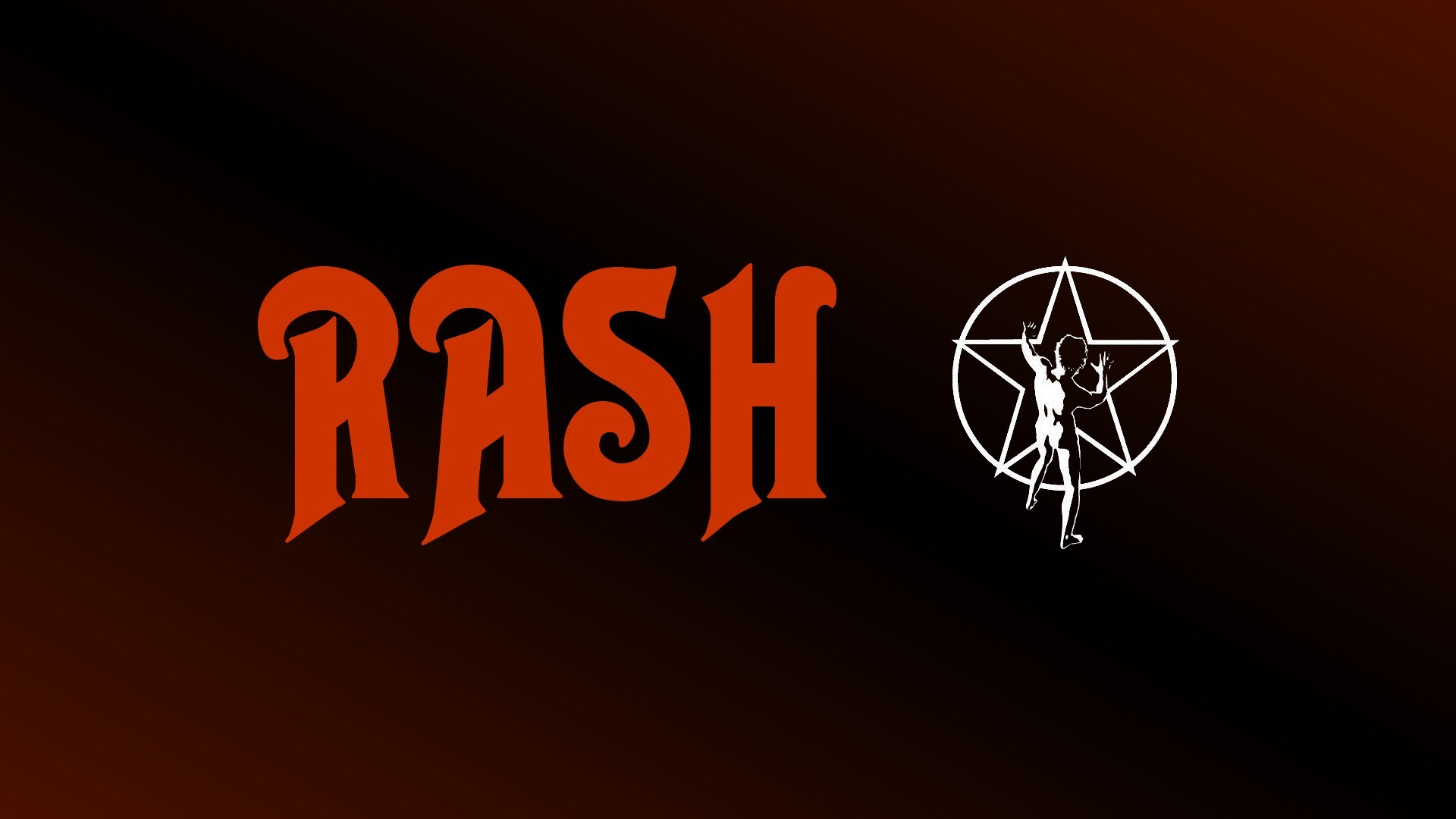 Lifeson geddy lee neil peart rush band wallpaper 1920x1080