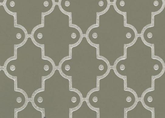 Masculine wallpaper 543x389