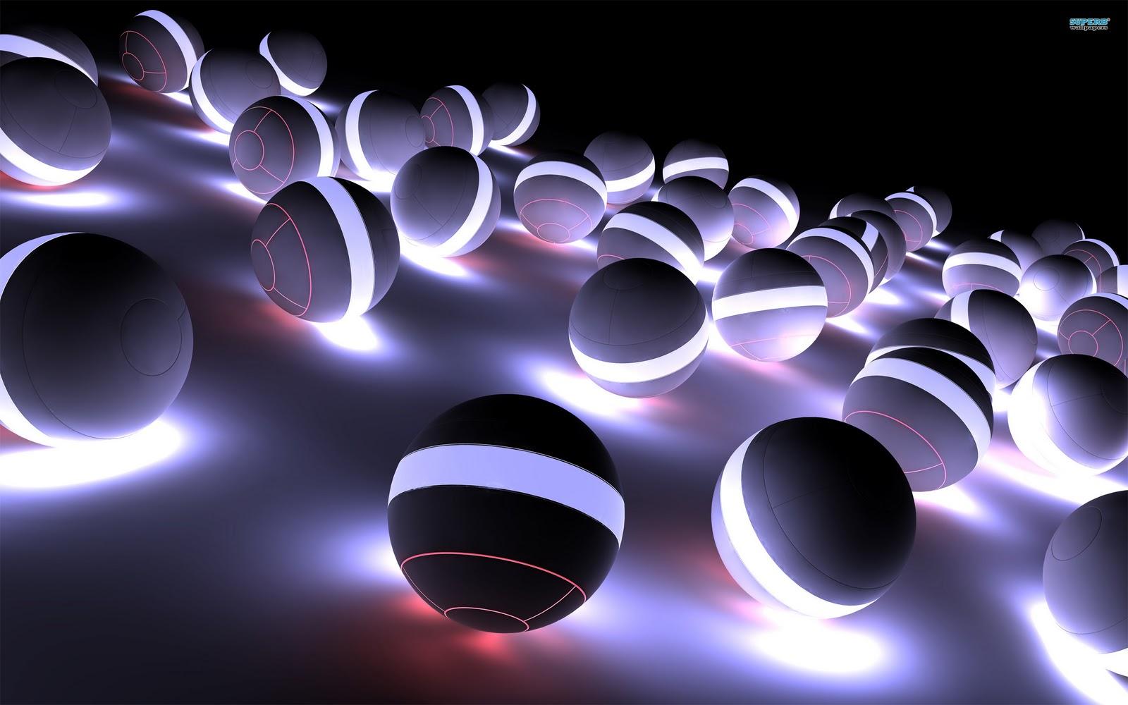 hd 3d planets wallpaper hd 3d wallpaper hd 3d colour wallpaper hd 3d 1600x1000